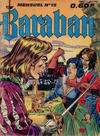 Cover for Baraban (Impéria, 1968 series) #15