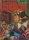 Cover for Baraban (Impéria, 1968 series) #18