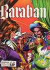 Cover for Baraban (Impéria, 1968 series) #23