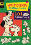 Cover for Walt Disney Showcase (Western, 1970 series) #9 [Whitman]