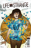 Cover for Life Is Strange (Titan, 2018 series) #11 [Cover A]