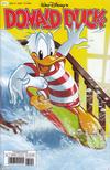 Cover for Donald Duck & Co (Hjemmet / Egmont, 1948 series) #12/2020