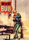 Cover for Big Bull (Impéria, 1972 series) #26