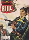 Cover for Big Bull (Impéria, 1972 series) #50