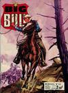 Cover for Big Bull (Impéria, 1972 series) #53