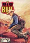 Cover for Big Bull (Impéria, 1972 series) #60