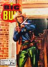 Cover for Big Bull (Impéria, 1972 series) #64