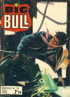 Cover for Big Bull (Impéria, 1972 series) #75