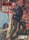 Cover for Big Bull (Impéria, 1972 series) #78
