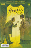 Cover Thumbnail for Firefly (2018 series) #15 [Aspinall Cover]
