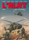 Cover for L'aLAT (Idées+, 2018 series) #1 - Les anges gardiens