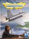 Cover for L'histoire de l'aéronautique (Idées+, 2009 series) #2