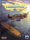 Cover for L'histoire de l'aéronautique (Idées+, 2009 series) #3