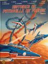 Cover for Histoires de patrouille de France (Idées+, 2015 series) #2