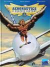 Cover for Aeronautics - A Graphic History (Idées+, 2009 series) #1