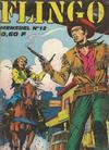 Cover for Flingo (Impéria, 1969 series) #12