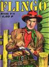 Cover for Flingo (Impéria, 1969 series) #14
