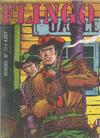 Cover for Flingo (Impéria, 1969 series) #17