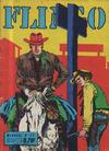 Cover for Flingo (Impéria, 1969 series) #23