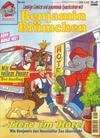 Cover for Benjamin Blümchen (Bastei Verlag, 1990 series) #64