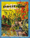 Cover for Garry Pacifique (Impéria, 1953 series) #14