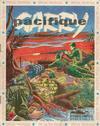 Cover for Garry Pacifique (Impéria, 1953 series) #6