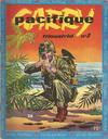 Cover for Garry Pacifique (Impéria, 1953 series) #7