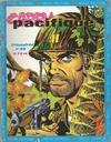 Cover for Garry Pacifique (Impéria, 1953 series) #29
