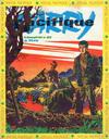 Cover for Garry Pacifique (Impéria, 1953 series) #25