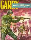 Cover for Garry Pacifique (Impéria, 1953 series) #43