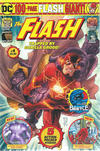 Cover Thumbnail for The Flash Giant (2019 series) #4 [Mass Market Edition]