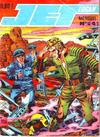 Cover for Jet Logan (Impéria, 1968 series) #24