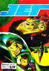 Cover for Jet (Impéria, 1971 series) #47