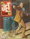 Cover for Jet Cobb (Impéria, 1976 series) #1