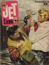 Cover for Jet Cobb (Impéria, 1976 series) #6