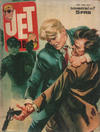 Cover for Jet Cobb (Impéria, 1976 series) #7