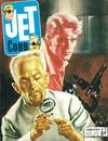 Cover for Jet Cobb (Impéria, 1976 series) #2