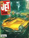 Cover for Jet Cobb (Impéria, 1976 series) #5