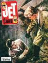 Cover for Jet Cobb (Impéria, 1976 series) #9
