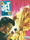 Cover for Jet Cobb (Impéria, 1976 series) #10