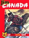 Cover for Jim Canada (Impéria, 1958 series) #71