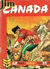 Cover for Jim Canada (Impéria, 1958 series) #23