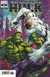 Cover Thumbnail for Immortal Hulk (2018 series) #33 [Logan Lubera]
