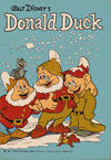 Cover for Donald Duck (Oberon, 1972 series) #51/1972