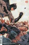 "Cover Thumbnail for Batman (2016 series) #66 [Evan ""Doc"" Shaner Cover]"