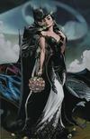 Cover Thumbnail for Batman (2016 series) #50 [JScottCampbell.com SDCC Exclusive Virgin Cover]