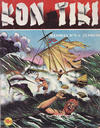 Cover for Kon Tiki (Impéria, 1959 series) #3