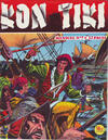 Cover for Kon Tiki (Impéria, 1959 series) #7