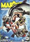 Cover for Marino (Impéria, 1983 series) #5