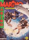 Cover for Marino (Impéria, 1983 series) #7